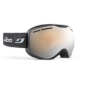 Julbo Ison XCL Goggles black/grey